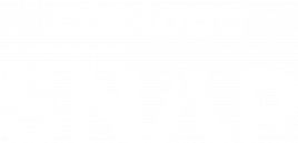Coolpad-Snap-logo-White-vertical