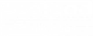 Coolpad_Family_Labs_white
